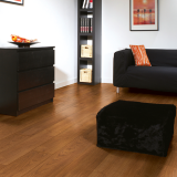 classic oak wood flooring
