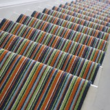 tutti fruitti carpet design