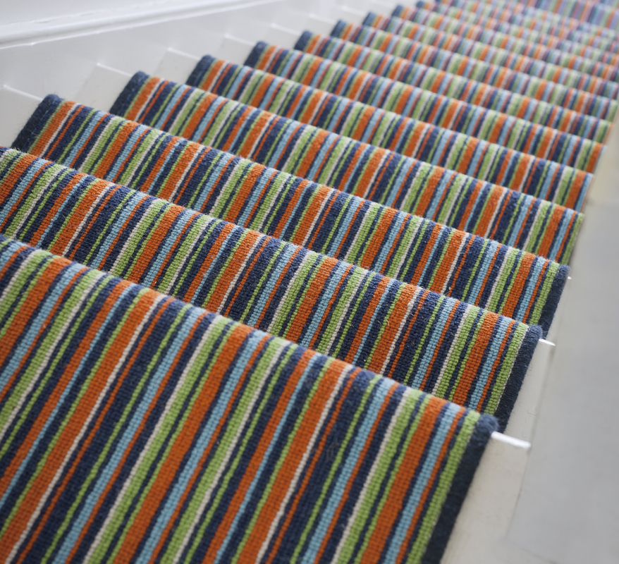Carpets Plain Patterned And Bespoke Flooring Glenearn